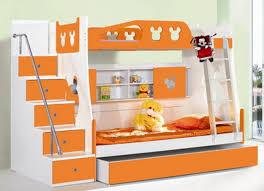 fun bunk beds bunk bed ideas best kids bunk beds ideas on