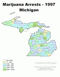 Us Map Michigan by 100 2017 Weed Us Map Infographic A Detailed Look At All The