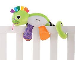 best 25 lamaze toys ideas on pinterest baby activity toys 3