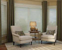 faux wood blinds metro blinds window treatments