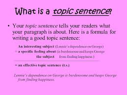 thesis paper topics yahoo answers