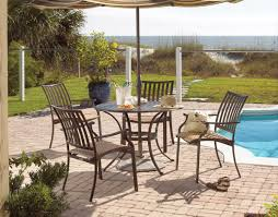 Best Price For Patio Furniture by Patio Affordable Patio Sets White Rectangle Modern Wooden