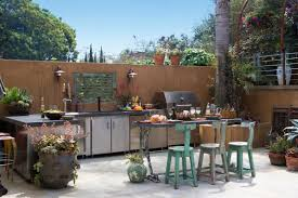 outdoor kitchen pictures design ideas home design ideas