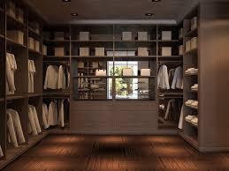 Closet Planner by Impressive Closet Design Ideas Home Furniture And Decor