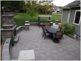 backyards superb backyard getaways backyard furniture backyard