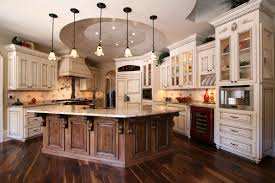 charlotte kitchen cabinets large size of kitchenkitchen pantry