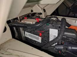 ford escape security code u2014 car forums at edmunds com