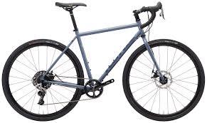taille de cadre photo kona bikes road rove rove st