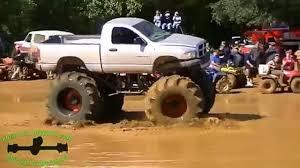 monster trucks in the mud videos mud trucks bogging awesome mudding videos mud trucks 2015