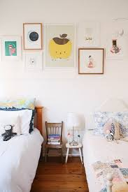 best 25 shared kids bedrooms ideas on pinterest shared kids 23 cool shared kids room ideas