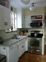 Contemporary Kitchen Design Ideas by Kitchen Beautiful Awesome Small Simple Kitchen Decorating Ideas