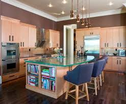 Used Kitchen Islands For Sale Kitchen Counter Height Stools Used Bar Stools For Sale Swivel