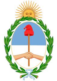 Para el Banco Mundial Argentina crecerá un 4,7% en el 2.011