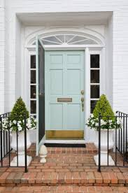 best 25 mint door ideas on pinterest house colors inside