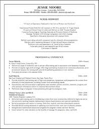 Nursing Student Sample Resume by Nursing Student Resume Template Free