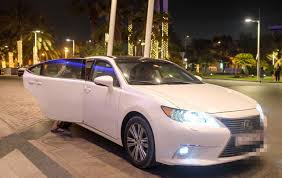 lexus deals dubai eat drink kl using uber in penang u0026 dubai