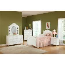 Full Size Trundle Bed Frame Bedroom Sweet Teenage Bedroom Design With Princess Bedroom
