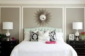how to incorporate feng shui for bedroom creating a calm u0026 serene