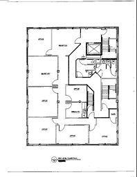 Raised Beach House by House Plans With Elevator Webshoz Com