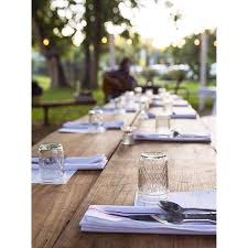 Farm To Table San Antonio by 167 Best A Local U0027s Guide To Austin Tx Images On Pinterest