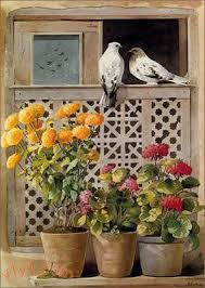 لوحات قديمة لتزيني بها بيتك images?q=tbn:ANd9GcR
