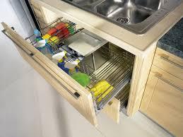 Kitchen Cabinets Ideas Brilliant Kitchen Sink Cupboards Home - Kitchen sink cupboards