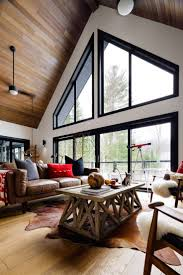 A Frame Cabin Floor Plans With Loft Best 25 Cottage Design Ideas On Pinterest Cottage Floor Plans