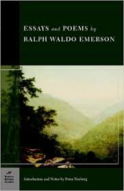 Nature Ralph Waldo EMERSON Audiobook   YouTube nature essay emerson sum  Ralph Waldo