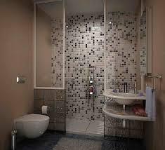 Bathroom Tile And Paint Ideas How To Choose A Bathroom Vanity Abode Creative Bathroom Decoration