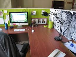 Decorating Ideas For Home Office by Amazing Of Gallery Of Office Decorating Ideas For Work H 5586