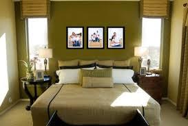 room design ideas living room gray sofa white chandeliers white