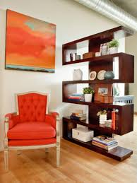 how to build garage hanging wall shelves woodworking plan pdf