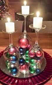 Diy Christmas Home Decor Best 25 Snowman Decorations Ideas On Pinterest Wooden Snowman