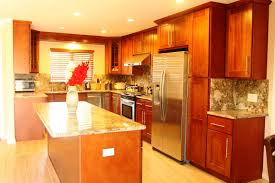 kitchen furniture 34 stupendous kitchens with oak cabinets