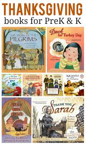 thanksgiving vocabulary pictures favorite thanksgiving books for preschoolers and kindergartners