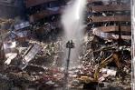 9 11 dead bodies pictures