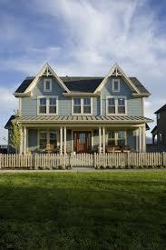 Garbett Homes Floor Plans 79 Best Salt Lake Daybreak Images On Pinterest Salt Utah And