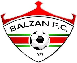 Balzan F.C.