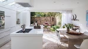 Home Style Kitchen Island Kitchen Capital Investment Kitchen Islands Kitchen Work Bench