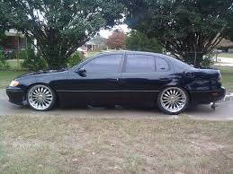 lexus gs300 for sale in south carolina sc 94 gs300 on jic coils 4200 fs ft clublexus lexus forum