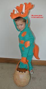 Dinosaur Halloween Costumes Homemade Halloween Costume Dinosaur Costume