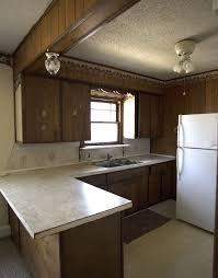 Quality Kitchen Cabinets San Francisco 11 Best White Kitchen Cabinets Design Ideas For White Cabinets