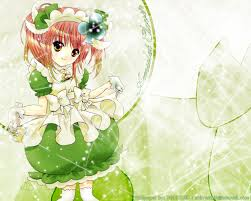 Animes de Yuuki-chan* Images?q=tbn:ANd9GcRxJEPsOeJuY3dExXwNRAb_aPBpBCVmJjQqPHZia2rQjisu6bvfGw