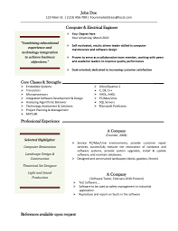 resume format template microsoft word office boy resume format sample resume for your job application 79 charming resume samples download free templates