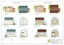 the perfect modern house designe nice design for you together with
