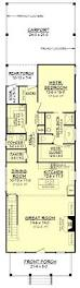 441 best house plans images on pinterest house floor plans