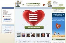 FarmerDating   Hvor godt er det i virkeligheden    Dating Eksperter dk