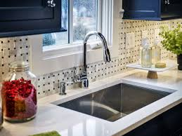 backsplash ideas for kitchens cheap kitchen design brick inexpensive kitchen backsplash ideas