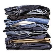 target black friday atlanta perimeter jeanst jpg