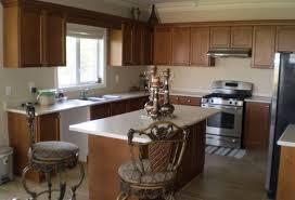 Quaker Maid Kitchen Cabinets Kitchen Best Kraftmaid Cabinet Specs For Best Kitchen Ideas